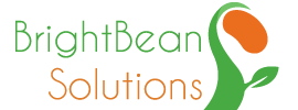 BrightBean Solutions Inc