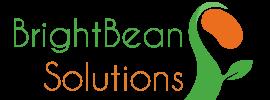 BrightBean Solutions Inc
